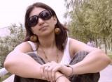 imagem de tsouza
