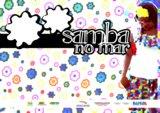 sambadapraiateste04.jpg