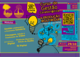 cartaza3-cgcpm-2015-2.png