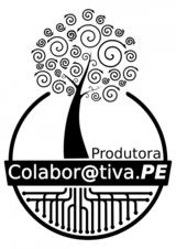 logo_colaborativa.pe_.base_1.png