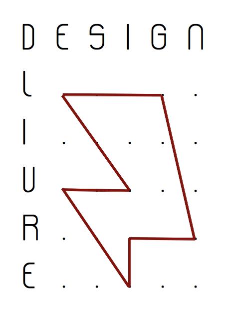 capa_design_livre4b.png