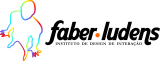 Instituto Faber-Ludens