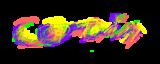 corais_logo_transparente_grande.png