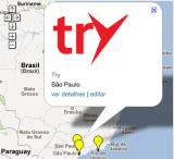 mudanca_mapa_provedores2.png