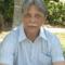imagem de Wander Luiz Pio de Sena