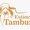 imagem de Tamburil