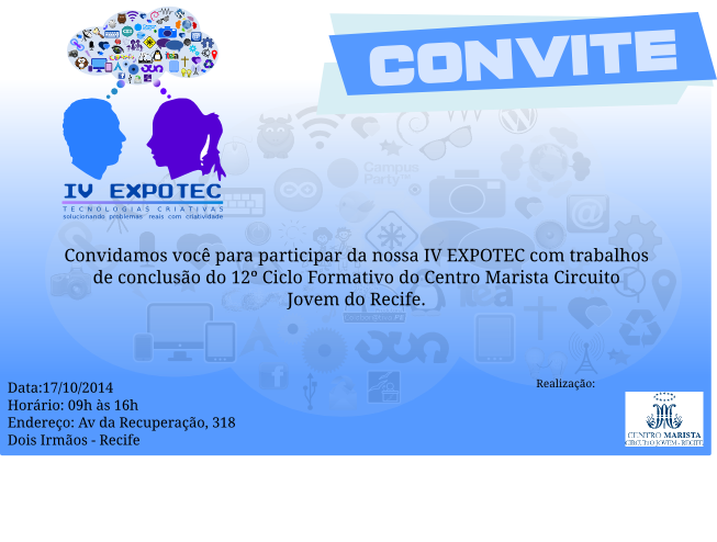 convite_ivexpotec.png