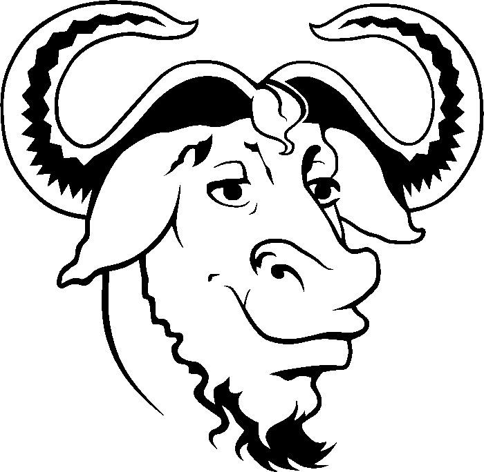 the_gnu_logo51.png