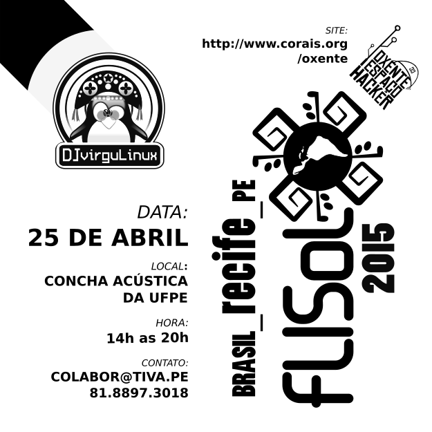 flisol2015_avatar.png