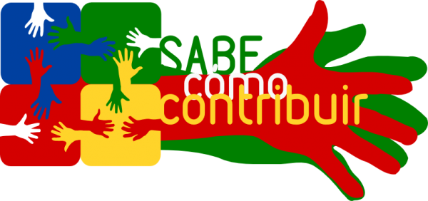 sabe_contribuir_home.png